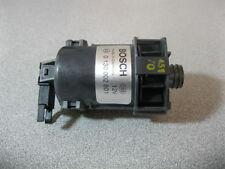 Ferrari 348,512, Mondial - Ventilator Fan Sensor # 61079300 / 61983500