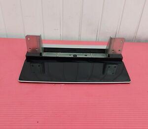 TABLETOP STAND FR PANASONIC TX-32LXD8 TX-32LXD80 TX-32LXD85 TX-37LXD85 TX37LXD80