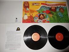Beach Boys Endless Summer (Best of) RARE RCA RC Press EXC Ultrasonic CLEAN