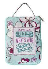 H&H Top Lass Tote Bags - Shopping Bags - Personalised Gift - Named Shopping Bags