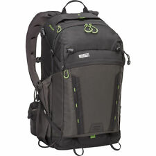 MindShift Gear  BackLight 26L Photo Day pack Backpack Charcoal