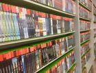 Original Microsoft XBOX You Pick & Choose Video Game Lot-TESTED-BUY 3 GET 1 FREE