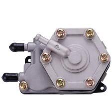 Fuel Pump Pump Fit For Polaris Sportsman 350 400 500 600 700 MV7 6X6 ATV Gas