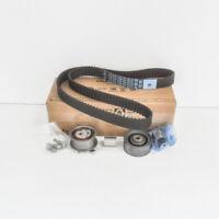 Volkswagen Golf Mk6 2.0 TDI 103kW Engine Timing Belt Kit 03L198119E New Genuine