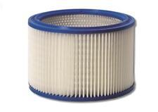 Original Nilfisk - blue line Filterpatrone ATTIX 5/7/9