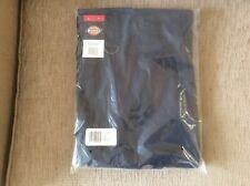 Dickies Redhawk Super Work Trousers - Mens Cargo Pocket Work Trousers WD884