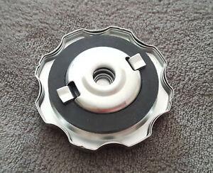 Güde Tankdeckel für Güde ISG 1200 ECO  Inverter Stromerzeuger