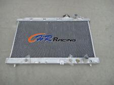 FOR Aluminum Radiator Honda Integra Acura DC2 B18 GSR RS LS 1994-2001 96