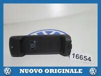 Adapter Nokia E51 Original Skoda Fabia Octavia Roomster Yeti 2011