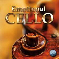 NEW Best Service Emotional Cello Virtual Classic & Cinematic Instrument Kontakt