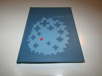 1963 SEATTLE UNIVERSITY: AEGIS Annual Yearbook - RARE!