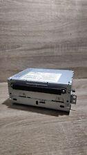 Volvo V70 S80 31285455 Navigatore Navigazione Satellitare GPS Sistema Computer