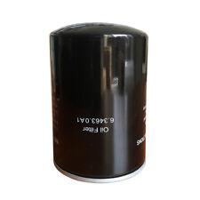 6.3461.0 6.3462.1 6.3464.0 6.3463.0 Oil Filter Cartridge for Kaeser Compressor