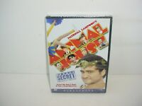 National Lampoons Animal House (DVD, Double Secret Probation Edition Widescreen)