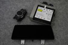 BMW 5er G31 Head Unit EVO Steuergerät High Navi Set 2448793 Display Controller