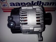 PEUGEOT 106 MK2 1.1 1.4 1.6 benzina Alternatore Nuovo di Zecca 70amp 1996-2005