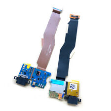 For Xiaomi 5 Mi5 M5 USB Charge Dock connect port board Microphone flex cable