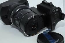 SONY PMW-300 PMW-PMW-300K 1/2-Inch Zoom Lens