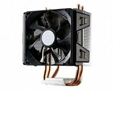 Cooler Master HYPER 103 CPU Cooler Noctua Nf-b9 Redux 92mm Fan - Intel AMD