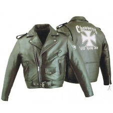 Choppers Jacket