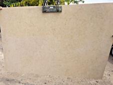 Tischplatte Esstischplatte Naturstein Couchtischplatte Marmortischplatte Stein