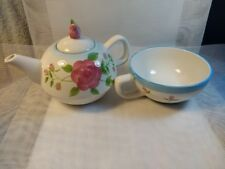 Price and Kensington Boutique Tea for One Set - Boxed