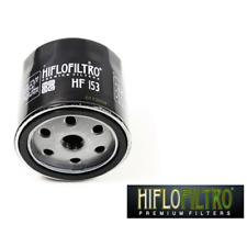 Oil Filter For 1998 Ducati 900 Sport Street Motorcycle Hiflofiltro HF153
