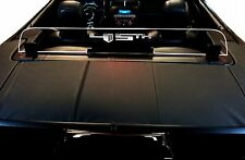 Camaro 5 Convertible Windscreen Windblocker Wind Deflector Windrestrictor 45th