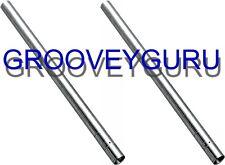 Honda CB750 K0 K1 K2  NEW Fork Tube Set 51410-300-405 P