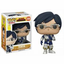Funko Pop My Hero Tenya Vinyl Figure - 12383