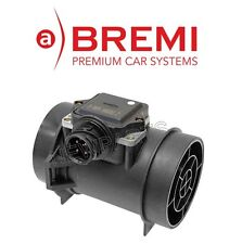 NEW BMW E36 E39 323i 328i 528i M3 Mass Air Flow Sensor Bremi 30121 / 13621703275
