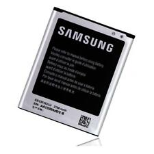 ORIGINAL Akku accu battery für Samsung Galaxy Grand DUOS GT-i9082 (EB535163LU)
