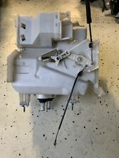 97-01 OEM Honda Prelude Heater Core w/ Housing Assembly