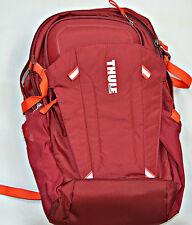 Rucksack für Notebooks bis 15,6 Zoll  THULE EnRoute 2 (NBT21)