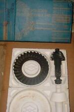"NEW Richmond GEAR 79-0098-1 PRO GEAR Ring & Pinion Gear Set Ford 9.5"" Axle 4.29"