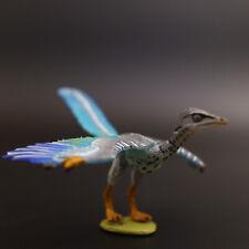Kaiyodo Uha Dinotales series 2 Archaeopteryx Dinosaur Figure