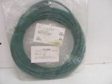 NOS SOLYNDRA 151-30655 CABLE ASSY