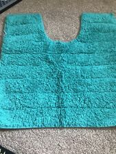 Bathroom Mats George