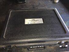 Kent-Moore J-44551 GM A/C Suction Screen Filter Installer Kit