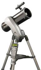 Sky-Watcher Skyhawk 1145p SynScan AZ Goto Telescope
