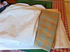 TYVEK Portafogli disegno tessile & tessuto, cibo, indumento, antica Coperture Di Protezione