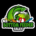 bottomfeedersales