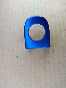 EXTERIOR DOOR HANDLE LOCK CYLINDER CAP VOLKSWAGEN AUDI SKODA SEAT 3B0837879 LR5U