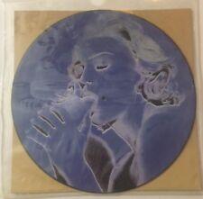 """RARE!  Madonna 1992 Erotica Sex 12"""" Vinyl UK Picture Disc"""