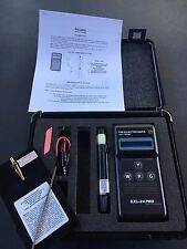 Tri Electronics GXL-24 Pro Gold and Platinum Electronic Tester