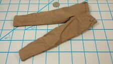 Redman toys Entrepreneurs Pants 1/6 Western Cowboy Dragon GI Joe Trousers
