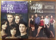 One Tree Hill: The Complete Fifth & Sixth Seasons (UNOPENED DVDs)