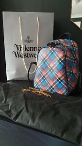 Vivienne Westwood Anglomania Backpack