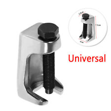 1PC 19mm Ball Joint Splitter Tie Rod End Puller Removal Separator Tool Universal