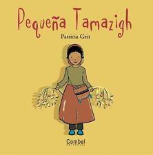 Pequea Tamazigh Nios y nias del mundo series